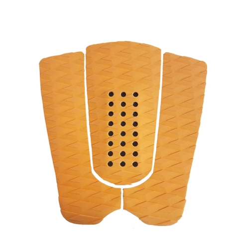 PE/EVA Traction Pad - TP001